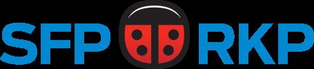 sfp-rkp-logo